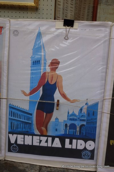 Venise vitrines 10