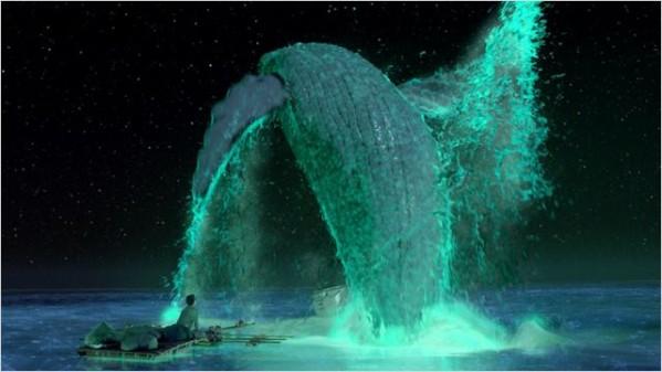 baleine-odyssee-pi.jpg