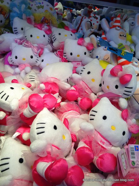 fete-foraine-Hello-Kitty.JPG