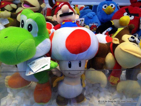 fete-foraine--Mario.JPG