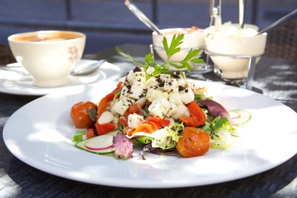 salade-pain-quotidien.jpg