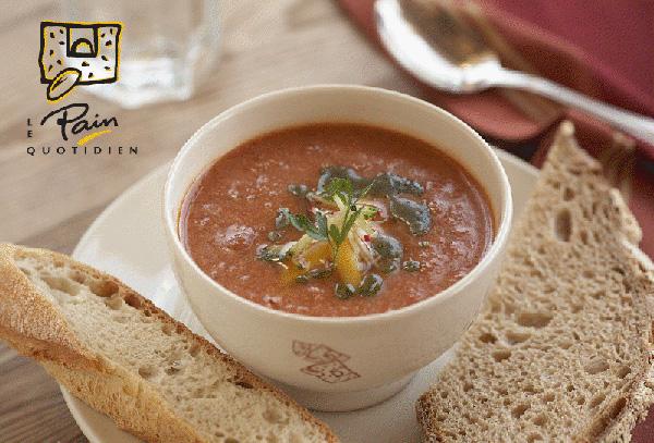 soupe-pain-quotidien-copie-1.jpg