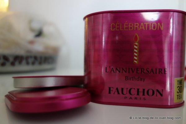the-anniversaire-fauchon.JPG