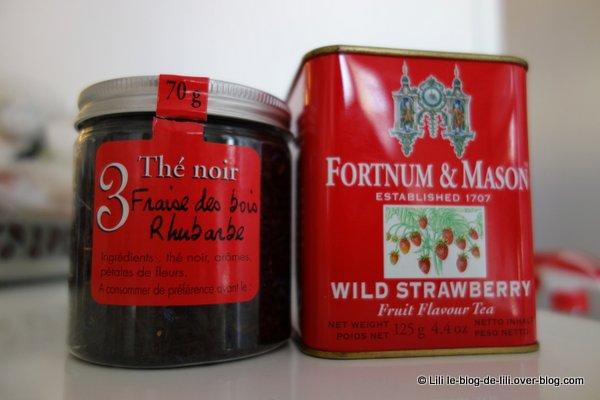thes-noirs-fraises-des-bois-Fortnum-and-Mason-et-Alinea.JPG