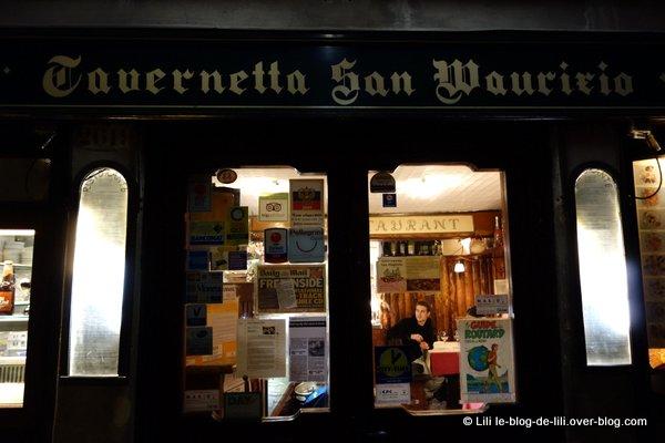Venise restau 9