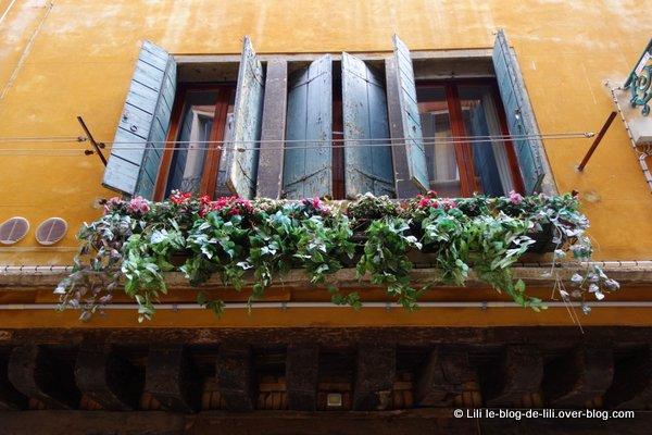 Venise ruelles 10