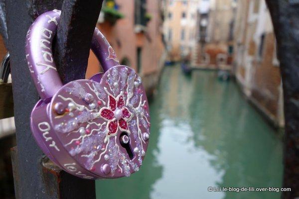 Venise ruelles 11