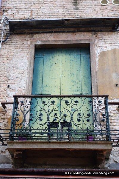 Venise ruelles 23