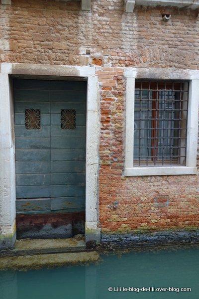 Venise ruelles 6