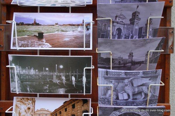 Venise ruelles 7