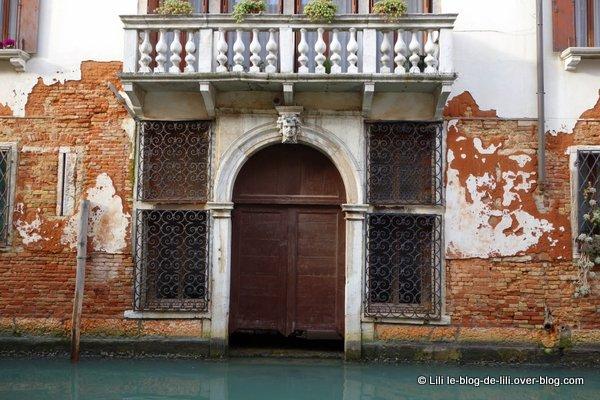 Venise ruelles 9