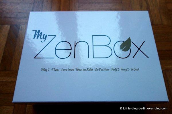 Zen-box-1.JPG