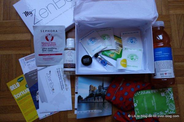 Zen-box-2.JPG