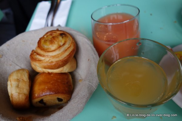 brunch-bebe-paris-7.JPG
