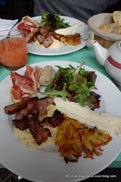 brunch-bebe-paris-8.JPG