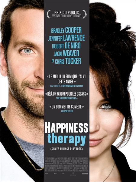 happiness-therapy.jpg