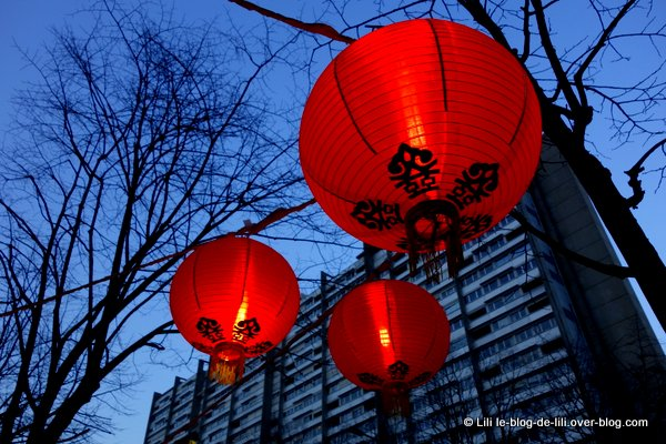 quartier-chinois-paris-13-11.JPG