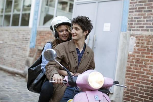 20-ans-ecart-scooter.jpg