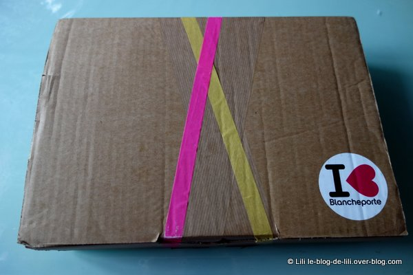 B-coeur-Box-Blanche-porte-1.JPG