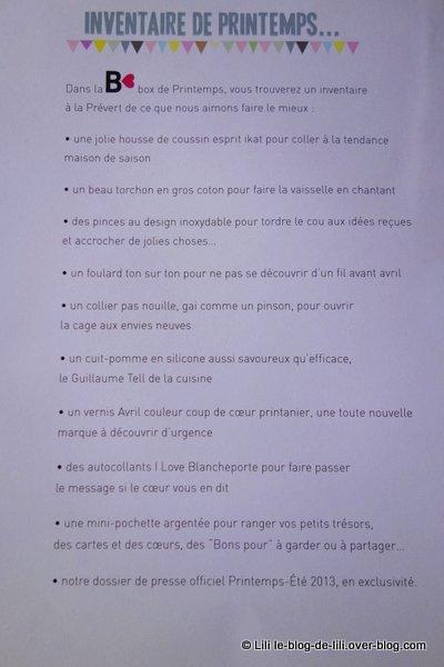 B-coeur-Box-Blanche-porte-12.JPG