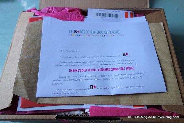 B-coeur-Box-Blanche-porte-2.JPG