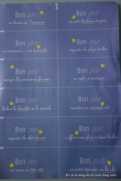 B-coeur-Box-Blanche-porte-4.JPG