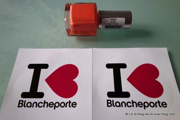 B-coeur-Box-Blanche-porte-9.JPG