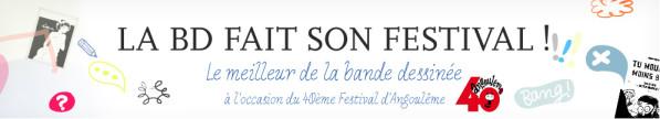 BD-fait-son-festival.jpg