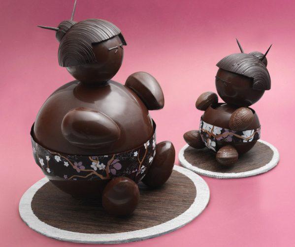 Choco-Sumo-Roussel-2013-Patrick-Gerard