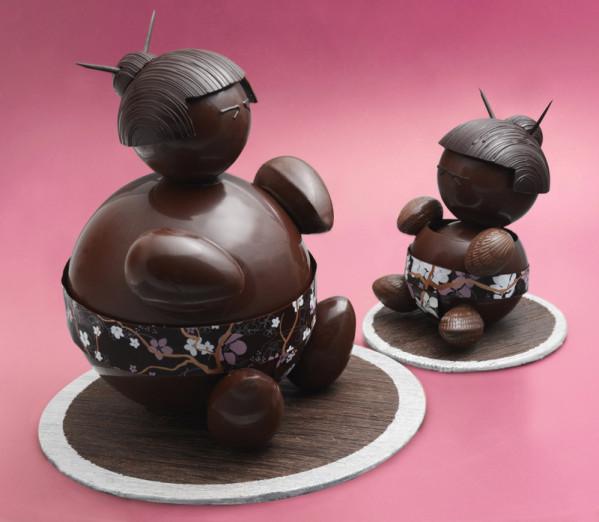 Choco-Sumo---Roussel-2013---Patrick-Gerard.jpg