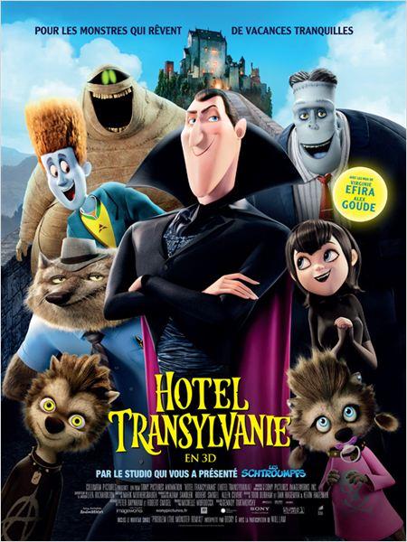 Hotel-Transylvanie.jpg