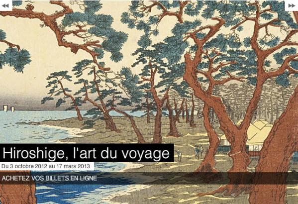 Pinacotheque-Hiroshige.jpg