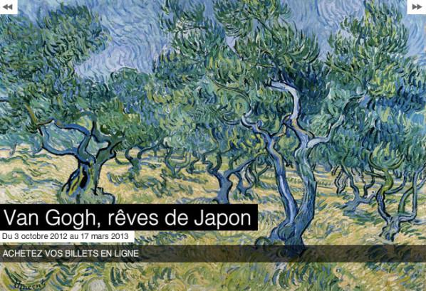 Pinacotheque-Van-Gogh-reves-de-Japon.jpg
