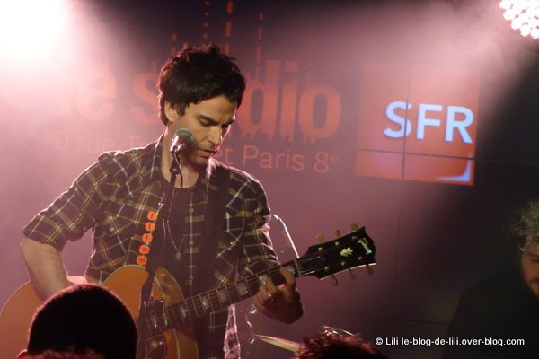 Stereophonics-studio-SFR-1.JPG