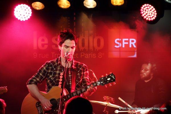 Stereophonics-studio-SFR-3.JPG