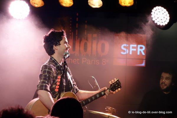 Stereophonics-studio-SFR-4.JPG
