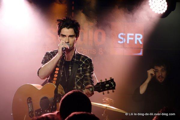 Stereophonics-studio-SFR-5.JPG