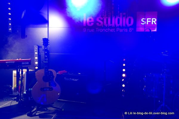 Stereophonics-studio-SFR-6