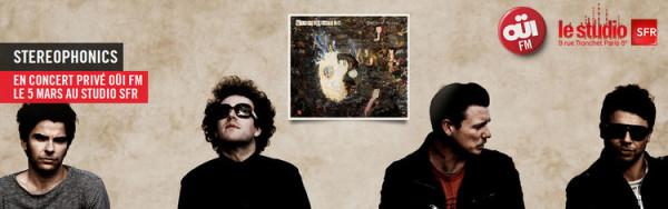 Stereophonics-studio-SFR-oui-FM.jpg