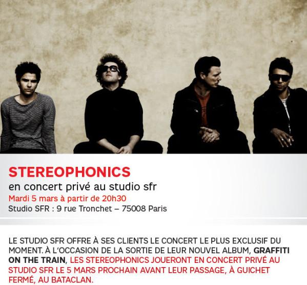 Stereophonics-studio-SFR.jpg