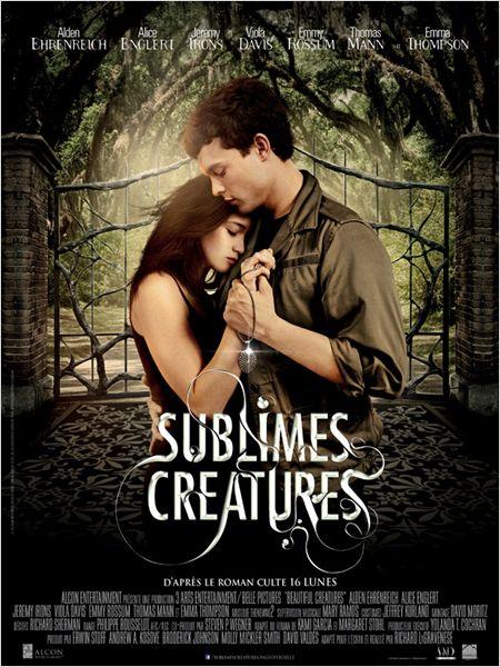 affiche-sublimes-creatures.jpg
