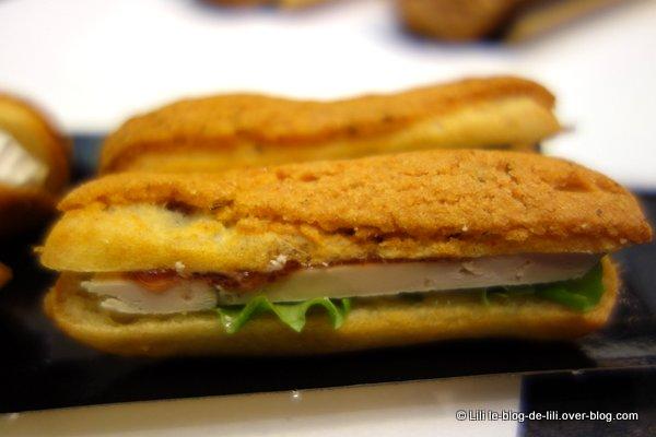 atelier-eclair-foie-gras-figue.JPG