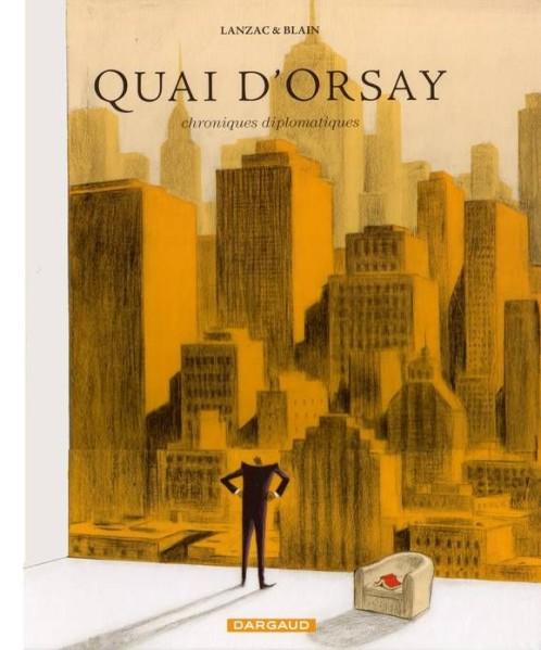meilleur-album-quai-orsay-tome2.jpg
