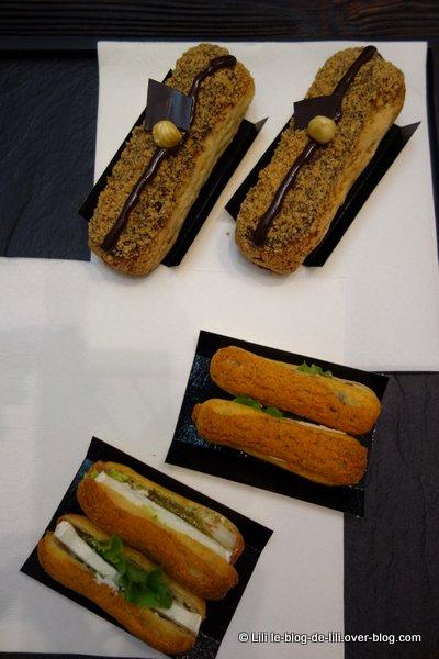 menu-atelier-eclair-paris.JPG