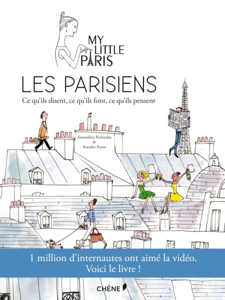 my-little-paris-les-parisiens.jpg