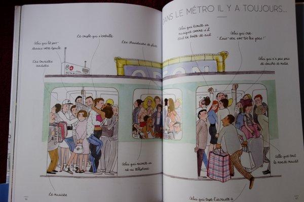my-little-paris-metro.JPG