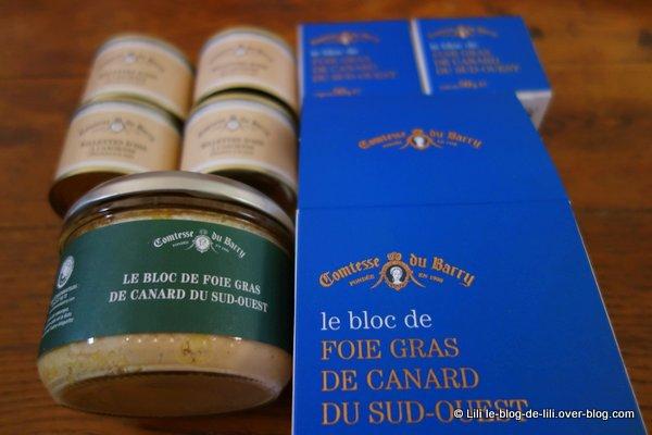 Comtesse-du-Barry-foie-gras-rillettes.JPG