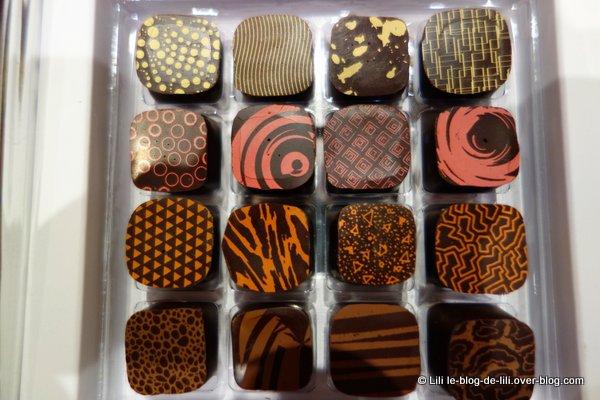 chocolats-Richard.JPG