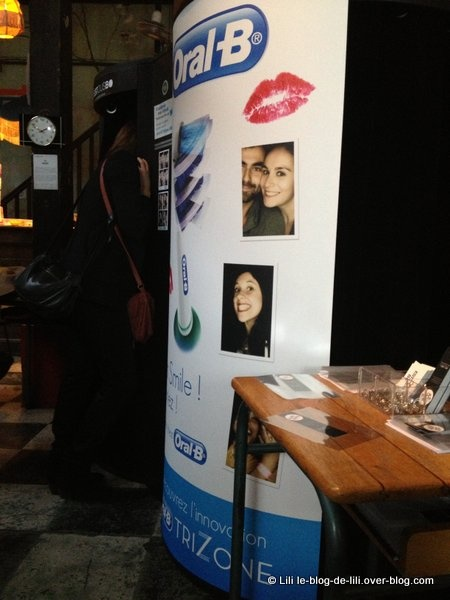 La GamonGirls Party 7 : 200 filles geek chouchoutées #GGP7