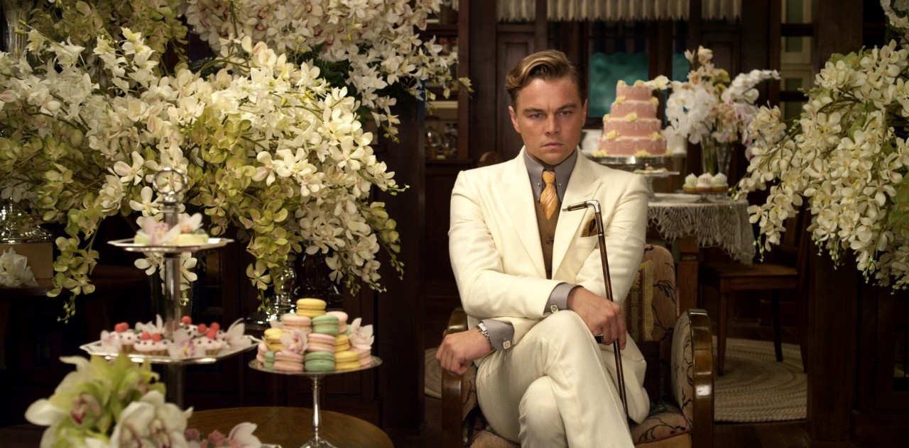 Gatsby le Magnifique : j'ai vu le nouveau Baz Luhrmann